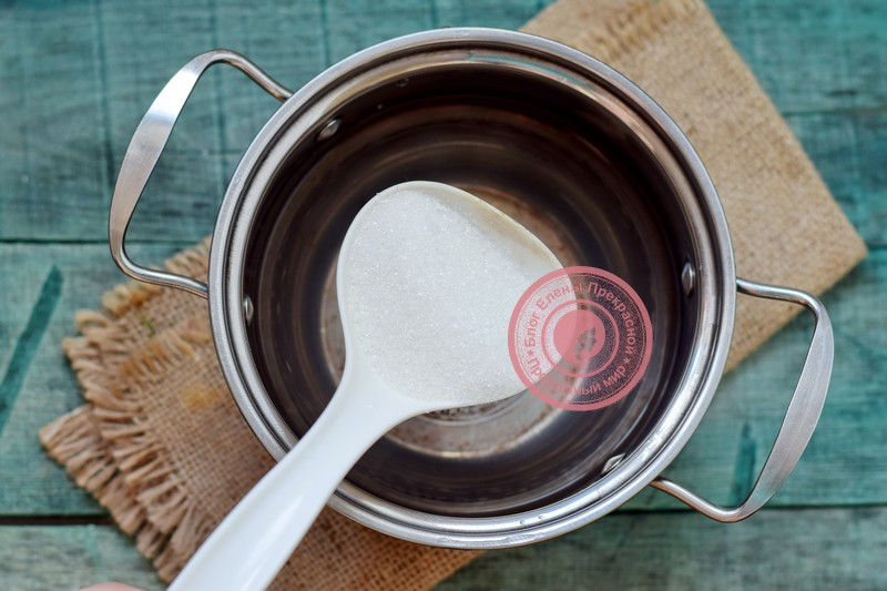 малиновое варенье с целыми ягодами рецепт с фото