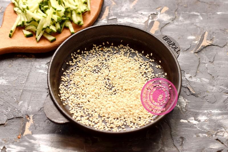 суп Рамен с яичной лапшой рецепт приготовления