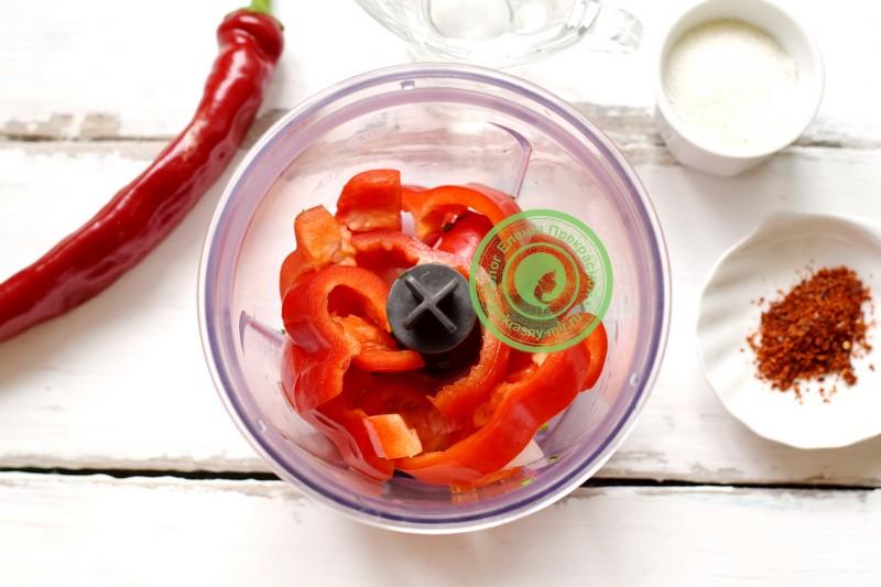 баклажаны в заливке на зиму рецепт в домашних условиях