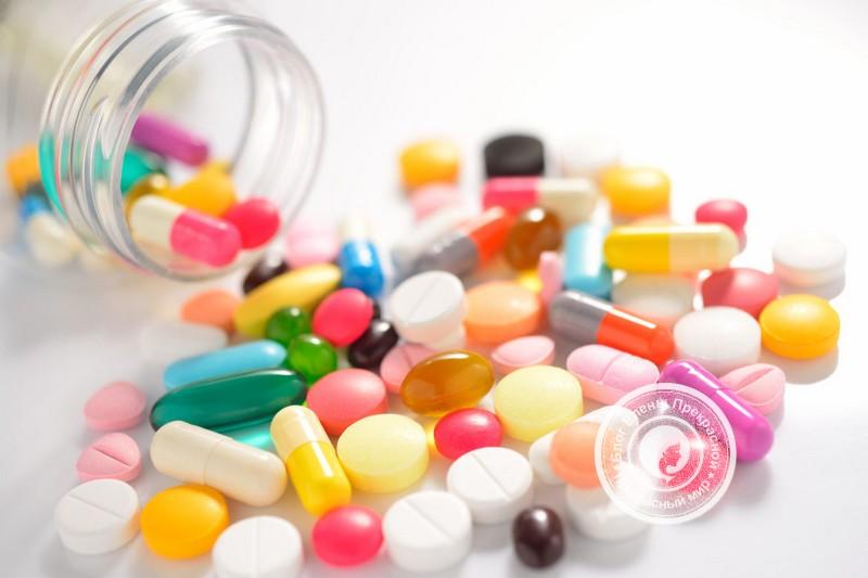 Вредны ли БАДы для здоровья?