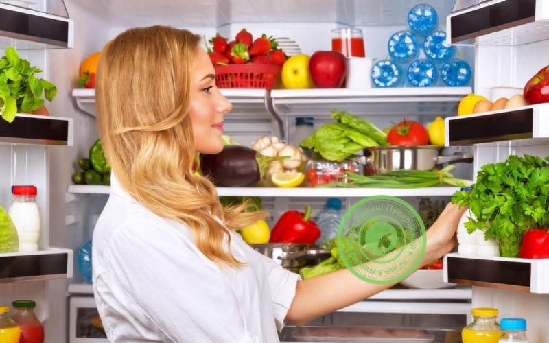 Какие диеты для похудения бывают