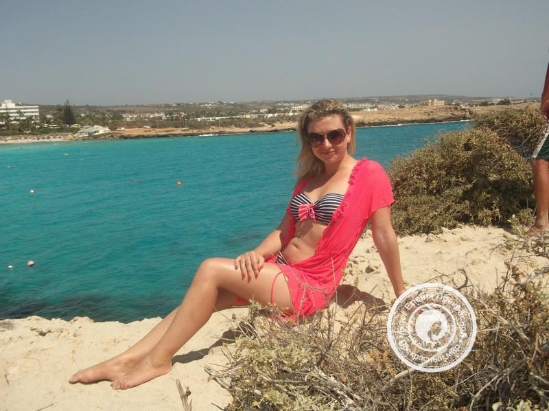 Отдых в Айя Напе на Кипре