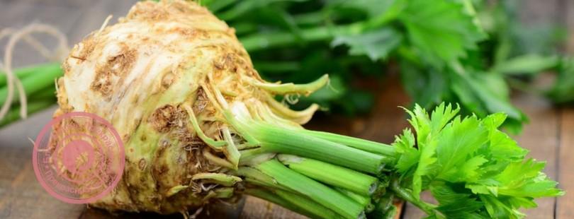 Сельдерей: польза и вред листьев, стеблей и корня этого растения