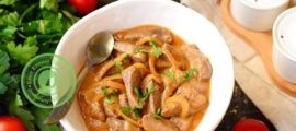 Рубленные котлеты из индейки: рецепт приготовления с фото