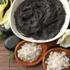 Миниатюра к статье Черная косметическая глина— от целлюлита и черных точек!