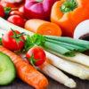 Миниатюра к статье Фитонутриенты в овощах и фруктах: почему томаты красные, а морковь – оранжевая?