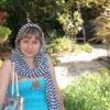 Миниатюра к статье Елеонская гора и Гефсиманский сад в Иерусалиме и моё посещение храмов этих мест