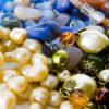 Миниатюра к статье Как выбрать камень талисман по знаку Зодиака и привлечь гармонию и процветание в свою жизнь