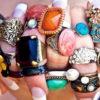 Миниатюра к статье О камнях-самоцветах, привлекающих деньги и процветание в жизнь