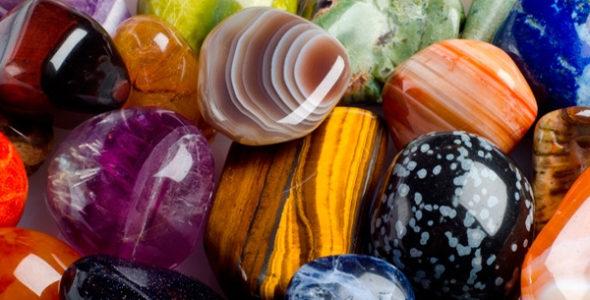 Миниатюра к статье Магические свойства камней— таинственная сила самоцветов
