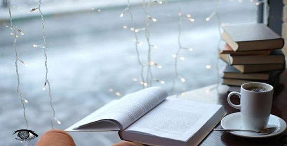 Миниатюра к статье «Ты родился оригиналом, не умри копией»— книга, меняющая жизнь!