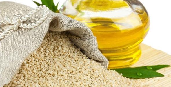 Миниатюра к статье Кунжутные семечки VS кунжутное масло: вкусно и полезно!