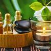 Миниатюра к статье Эфирные масла против целлюлита— лучшие средства красоты