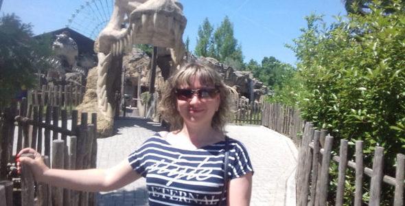 Миниатюра к статье «Мирабиландия», «Италия в миниатюре» и какие еще есть парки развлечений и аквапарки недалеко от Римини