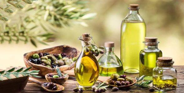 Миниатюра к статье Выбираем правильно оливковое масло— советы и рекомендации покупателям