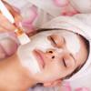 Миниатюра к статье Обретаем аристократическую белизну кожи— отбеливающие маски в домашних условиях