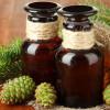 Миниатюра к статье Хвойный аромат, или все о пользе пихтового масла