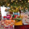 Миниатюра к статье В кругу семьи: самые лучшие подарки на Новый год дорогим и близким