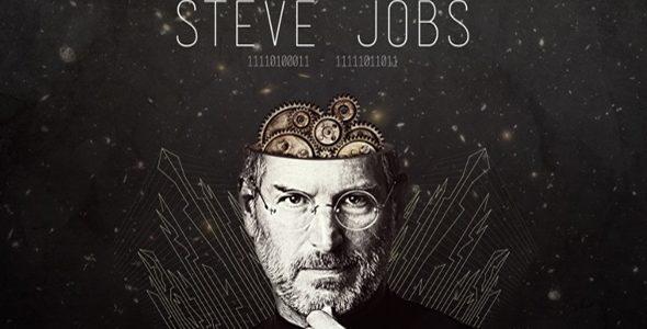 Миниатюра к статье Тренируем мозг по Стиву Джобсу— осознанное восприятие мира