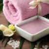 Миниатюра к статье Лучшая подборка полезных масок для кожи и волос с розовой глиной