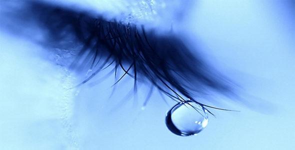 Миниатюра к статье Польза слез: почему хочется плакать?