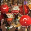 Миниатюра к статье Ура— любимый курорт снова доступен! Что привезти из Турции?